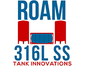 Roam Tank Innovations